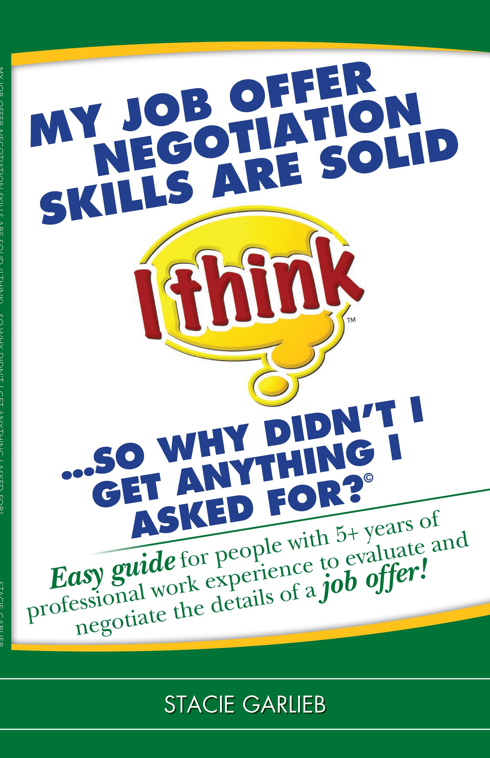 best resume builder reg